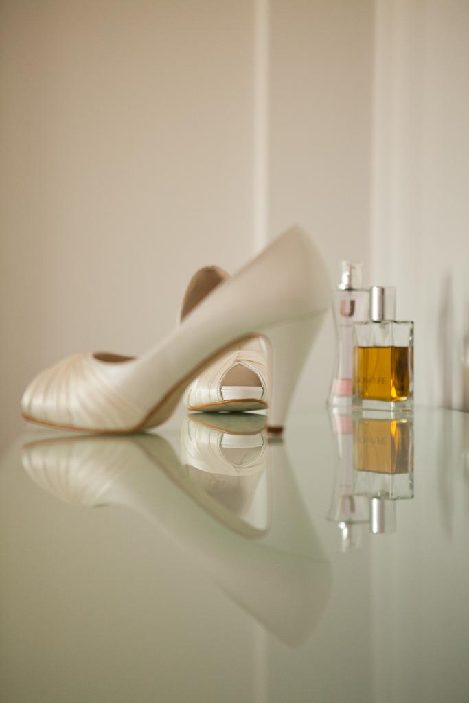 foto-boda-granada_la-inmaculada_-la-mamunia-6