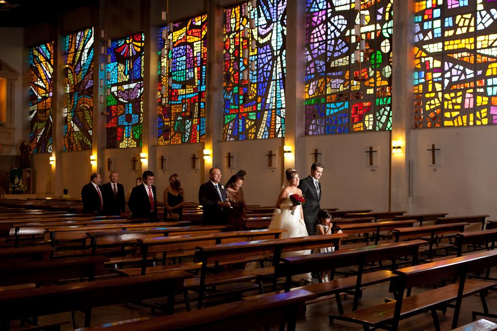 foto-boda-granada_la-inmaculada_-la-mamunia-60
