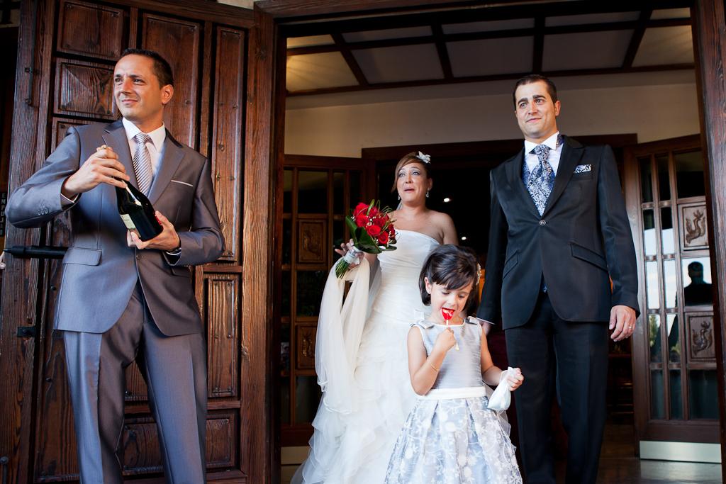 foto-boda-granada_la-inmaculada_-la-mamunia-61