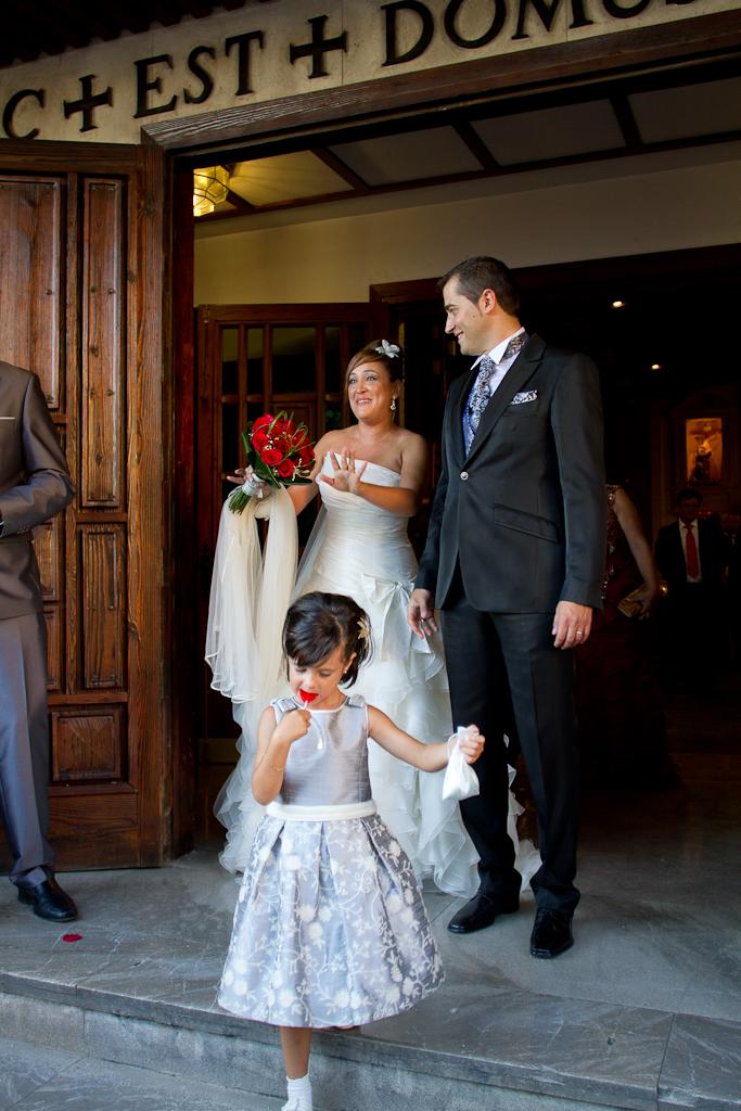 foto-boda-granada_la-inmaculada_-la-mamunia-62