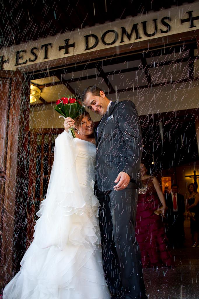 foto-boda-granada_la-inmaculada_-la-mamunia-63