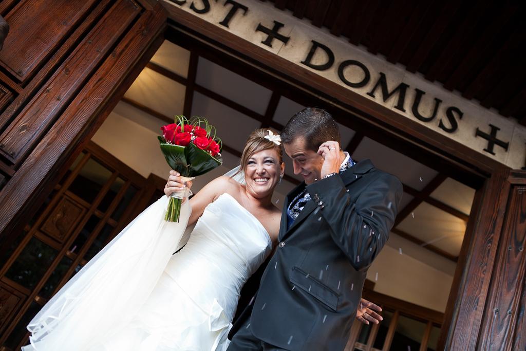 foto-boda-granada_la-inmaculada_-la-mamunia-64