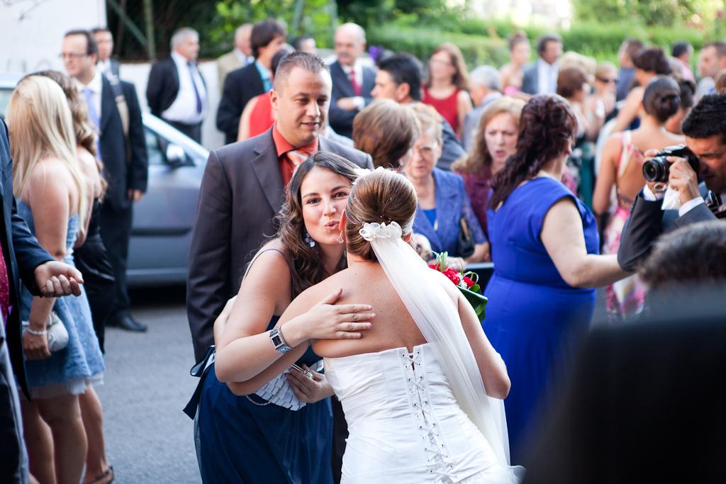 foto-boda-granada_la-inmaculada_-la-mamunia-65