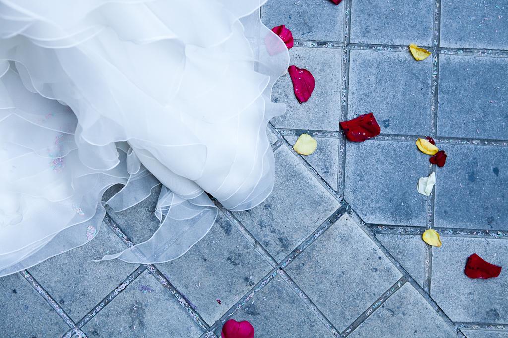 foto-boda-granada_la-inmaculada_-la-mamunia-66