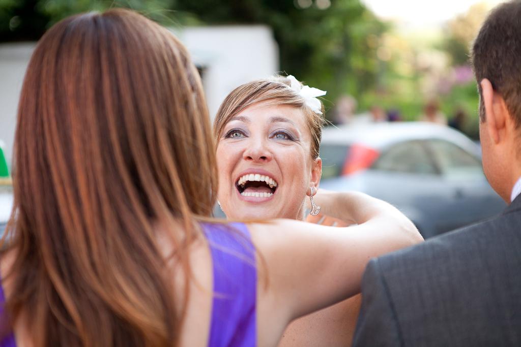foto-boda-granada_la-inmaculada_-la-mamunia-67