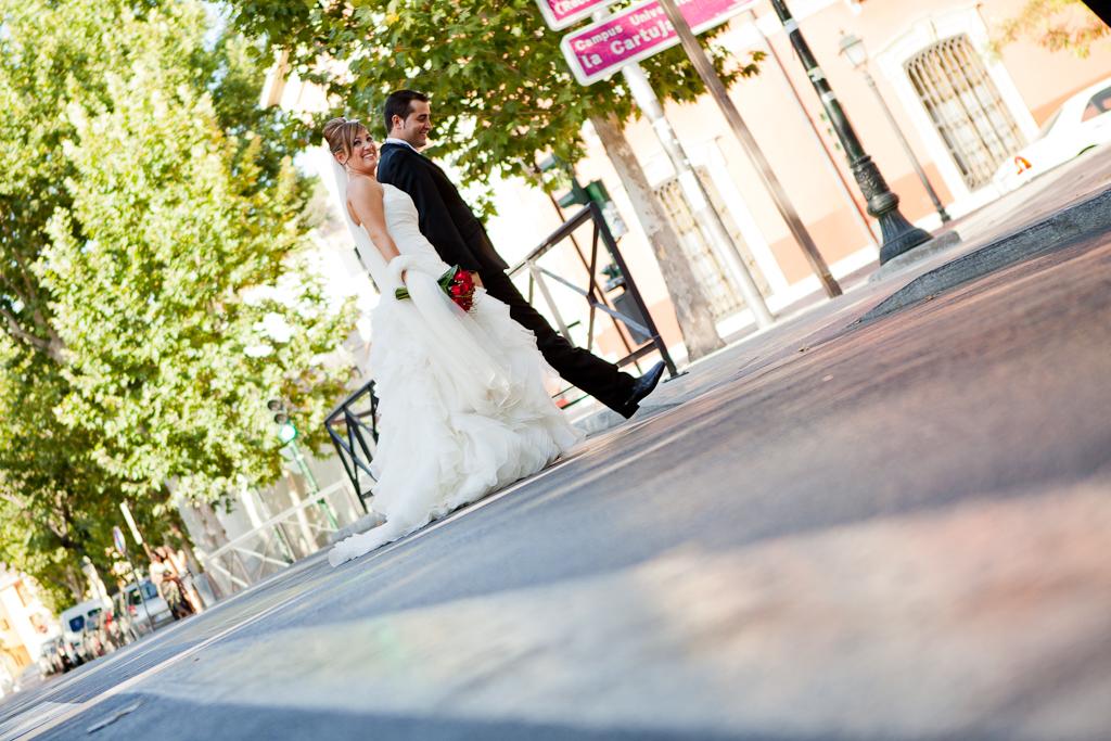 foto-boda-granada_la-inmaculada_-la-mamunia-68