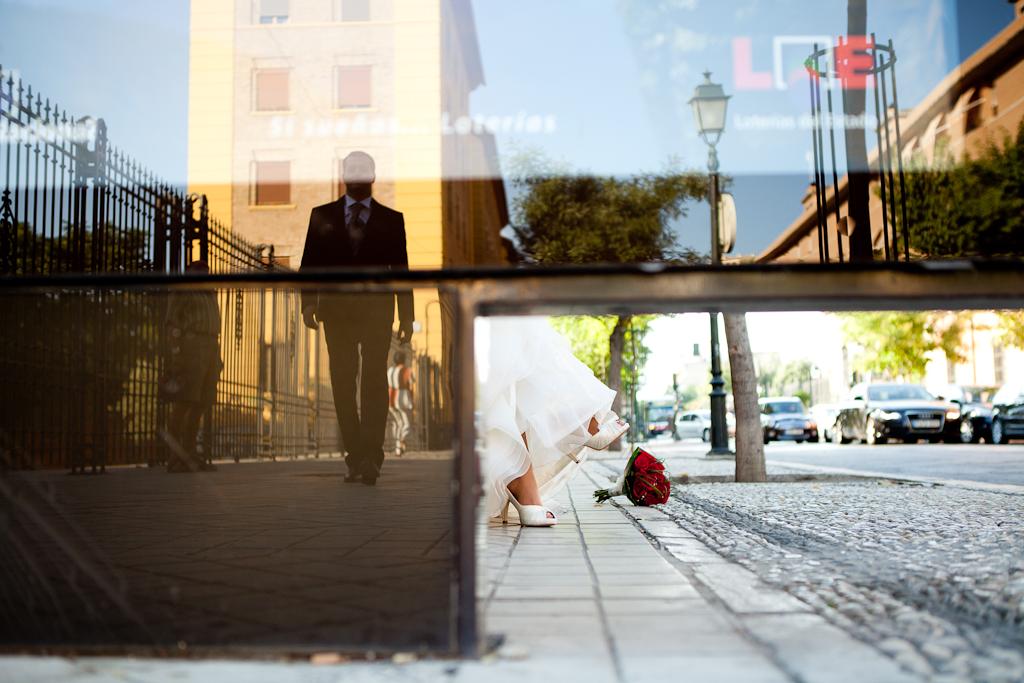 foto-boda-granada_la-inmaculada_-la-mamunia-69