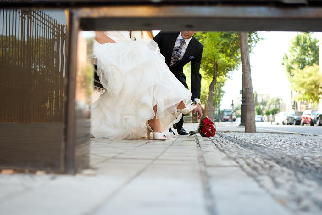 foto-boda-granada_la-inmaculada_-la-mamunia-70