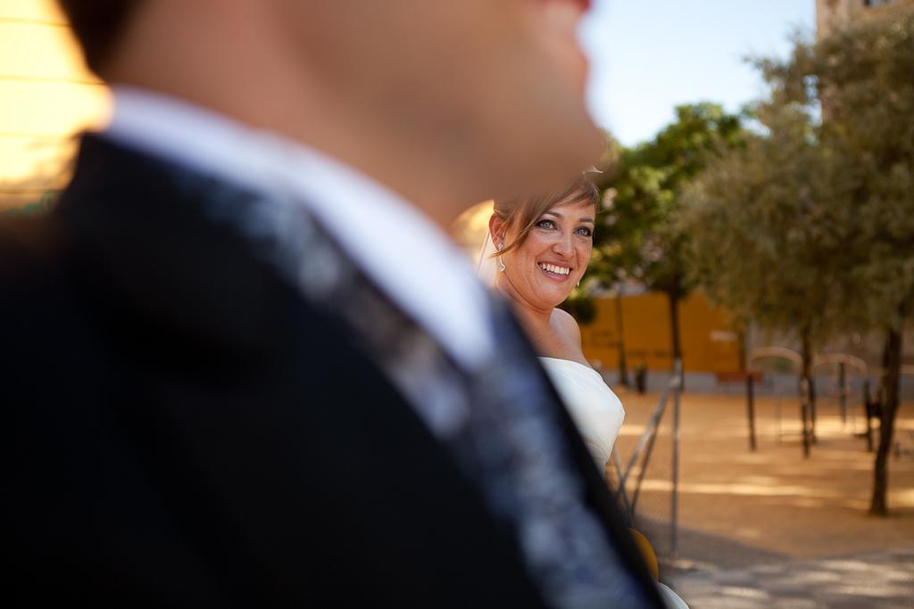 foto-boda-granada_la-inmaculada_-la-mamunia-71