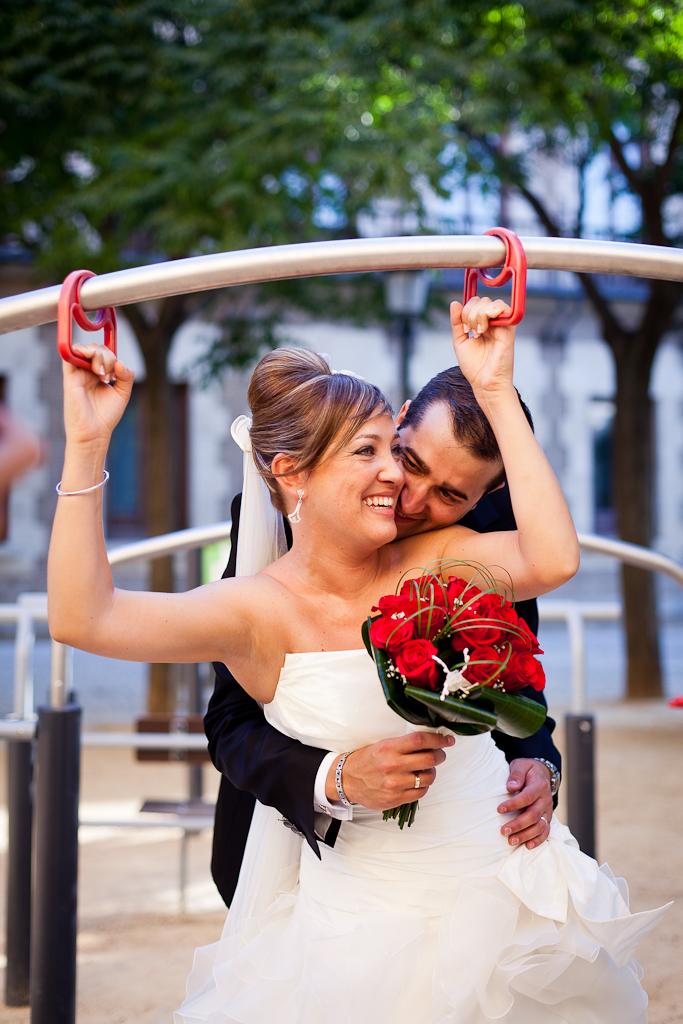 foto-boda-granada_la-inmaculada_-la-mamunia-72