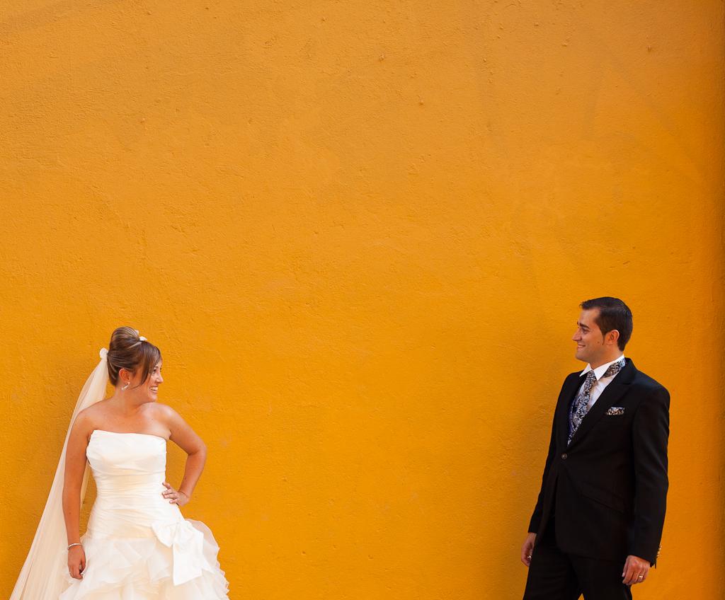 foto-boda-granada_la-inmaculada_-la-mamunia-73
