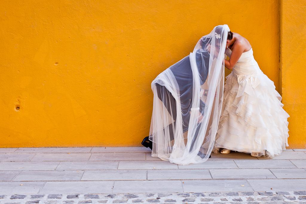 foto-boda-granada_la-inmaculada_-la-mamunia-74