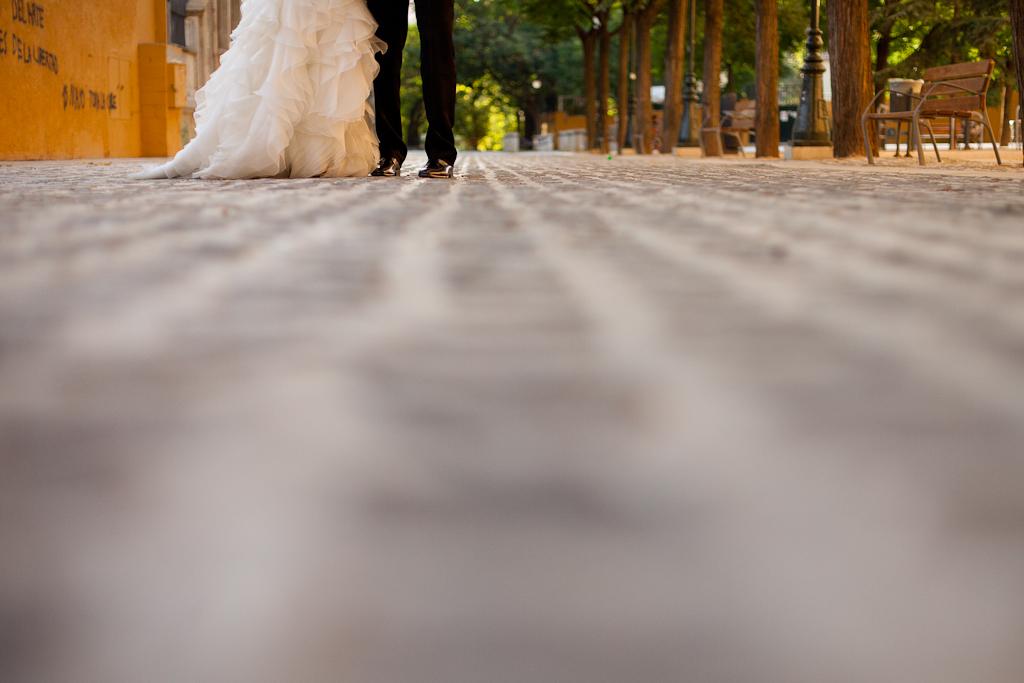 foto-boda-granada_la-inmaculada_-la-mamunia-76