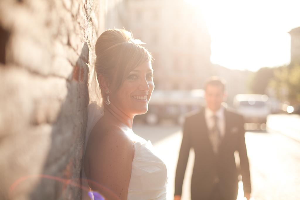 foto-boda-granada_la-inmaculada_-la-mamunia-77