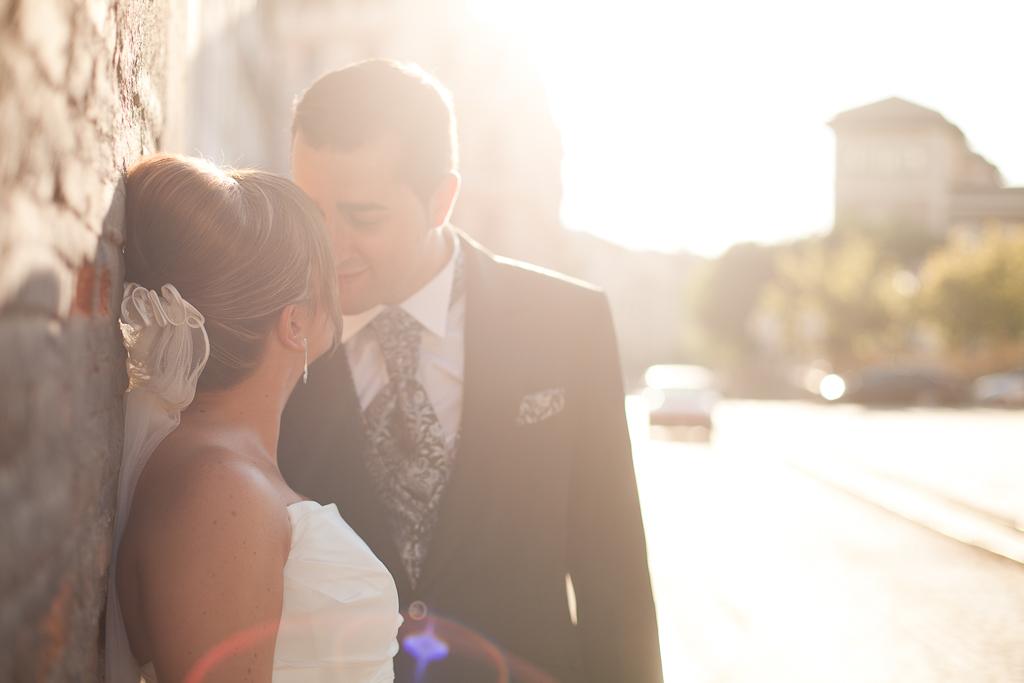 foto-boda-granada_la-inmaculada_-la-mamunia-78