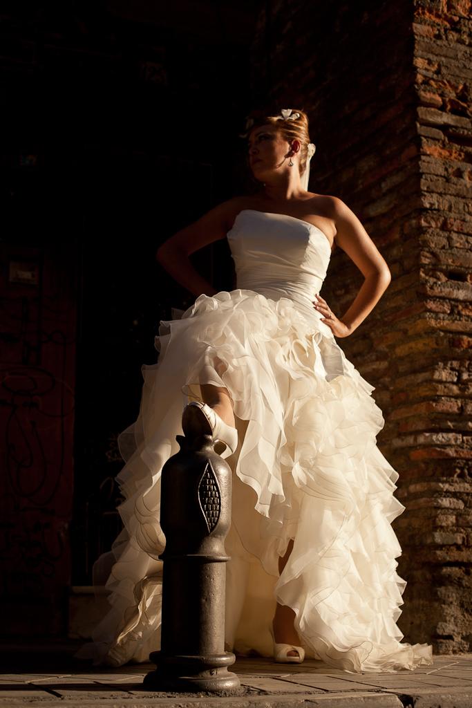 foto-boda-granada_la-inmaculada_-la-mamunia-79
