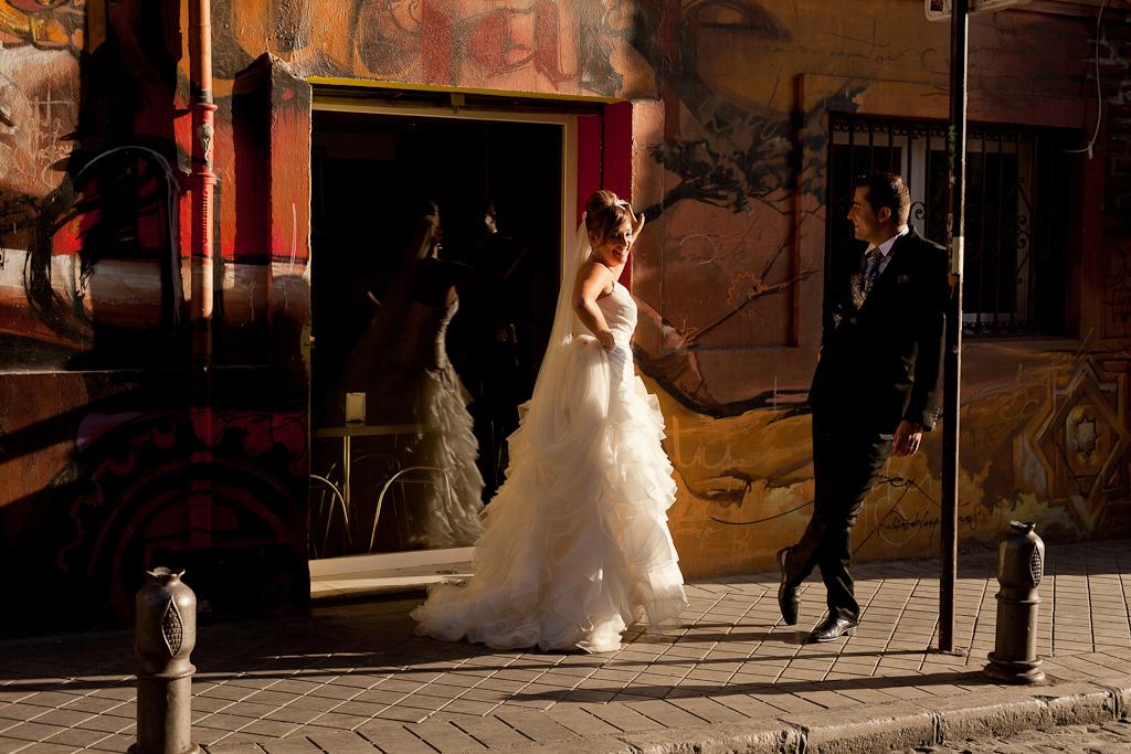 foto-boda-granada_la-inmaculada_-la-mamunia-80