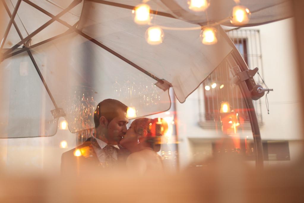 foto-boda-granada_la-inmaculada_-la-mamunia-81