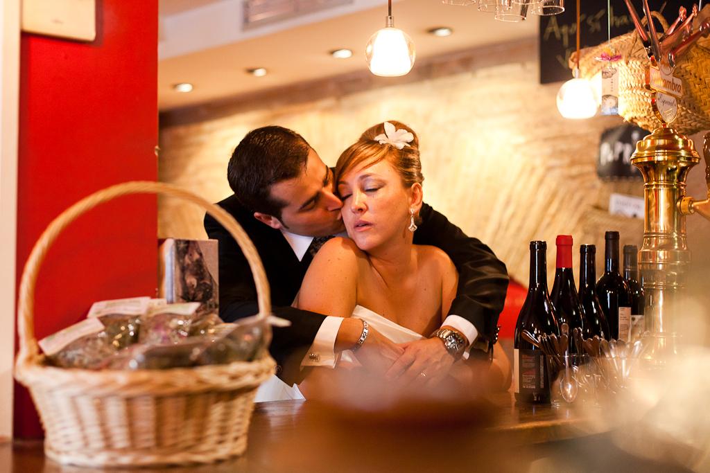 foto-boda-granada_la-inmaculada_-la-mamunia-82