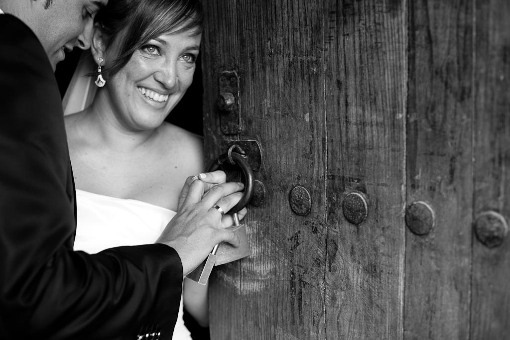 foto-boda-granada_la-inmaculada_-la-mamunia-83