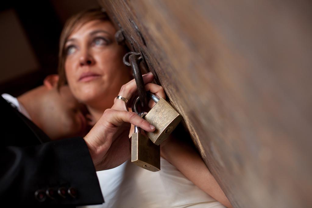 foto-boda-granada_la-inmaculada_-la-mamunia-84