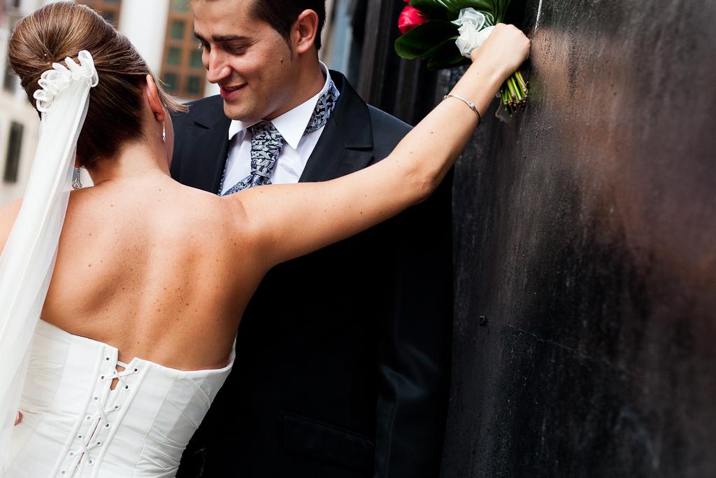 foto-boda-granada_la-inmaculada_-la-mamunia-85