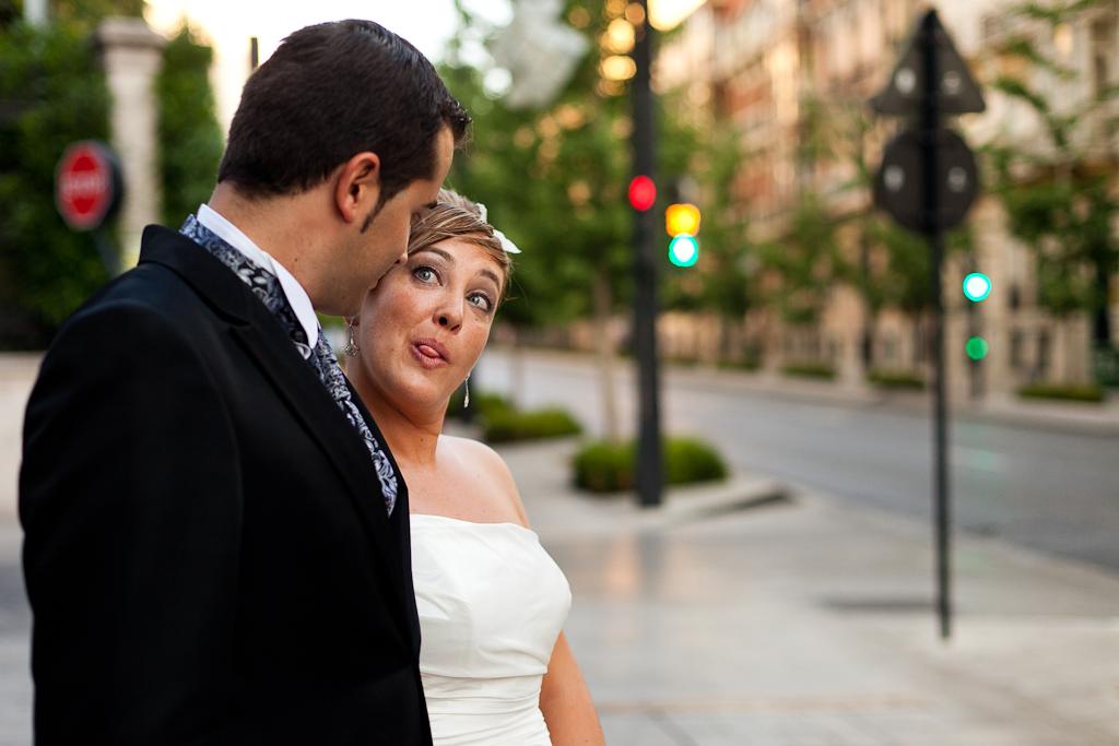 foto-boda-granada_la-inmaculada_-la-mamunia-86