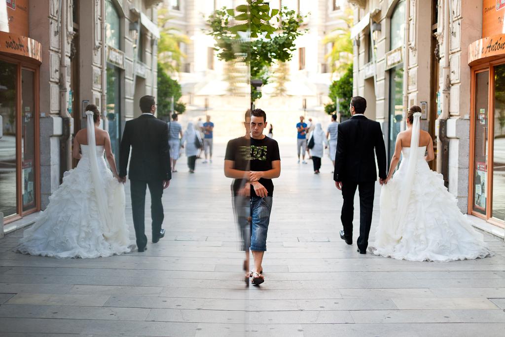 foto-boda-granada_la-inmaculada_-la-mamunia-87
