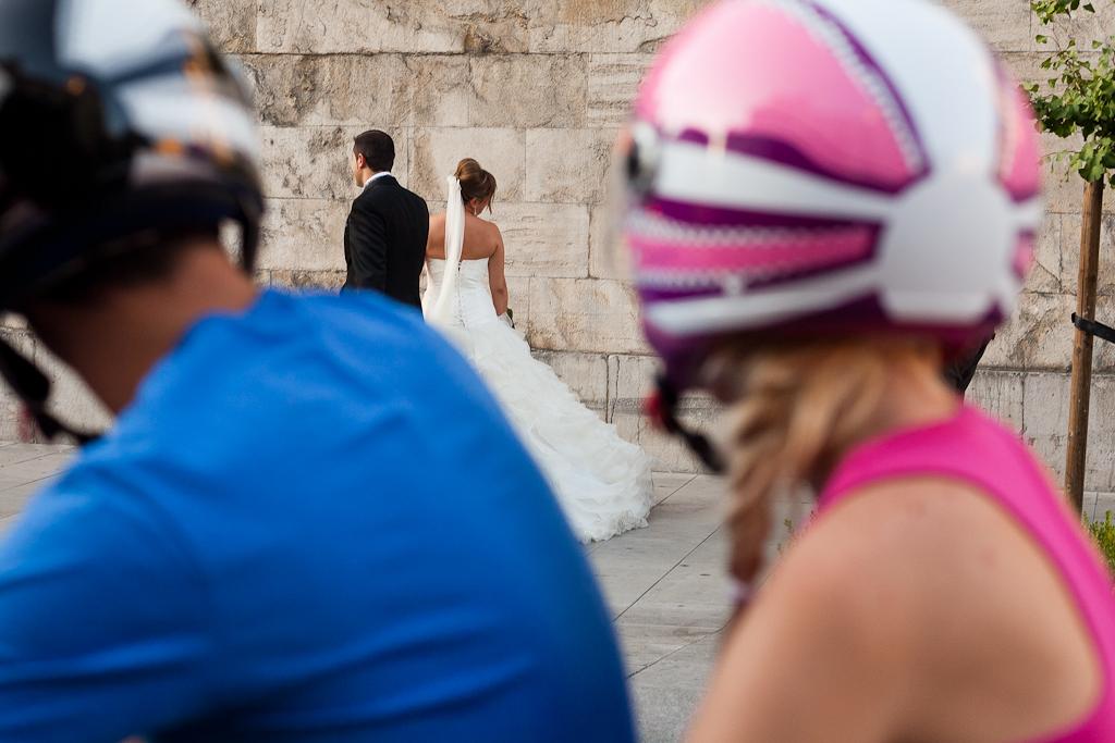 foto-boda-granada_la-inmaculada_-la-mamunia-88