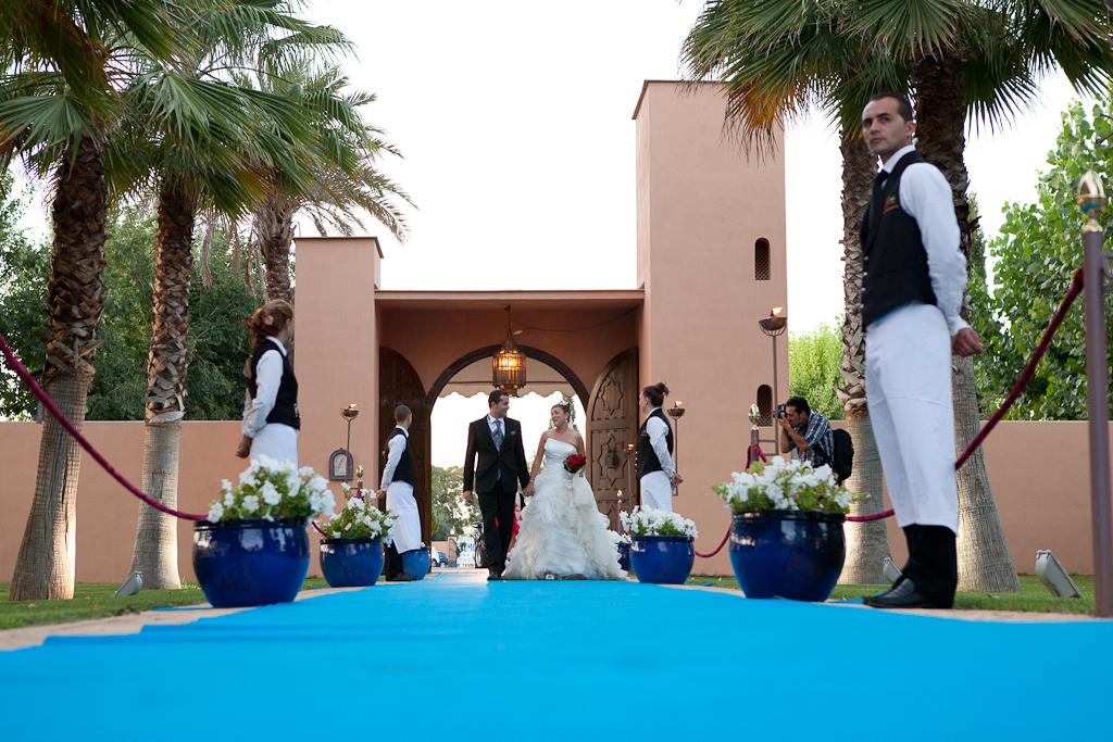 foto-boda-granada_la-inmaculada_-la-mamunia-89