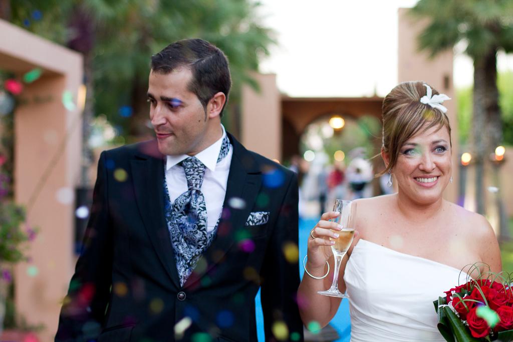 foto-boda-granada_la-inmaculada_-la-mamunia-90