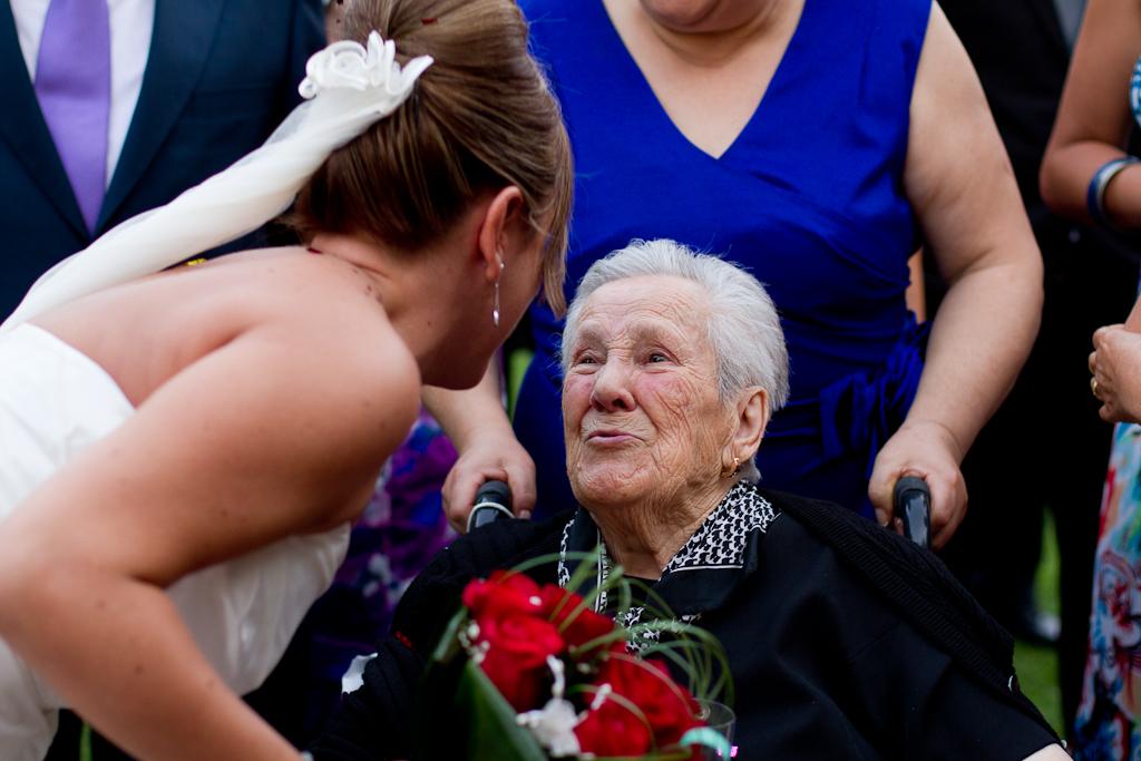 foto-boda-granada_la-inmaculada_-la-mamunia-91