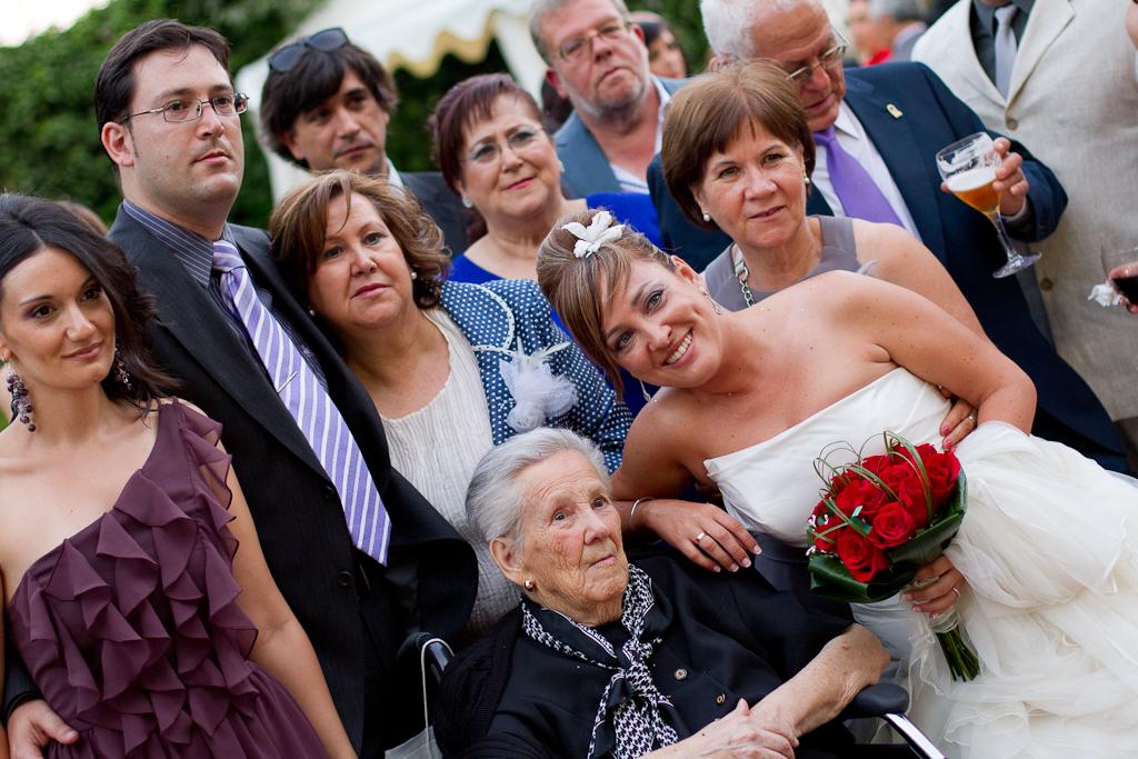 foto-boda-granada_la-inmaculada_-la-mamunia-92