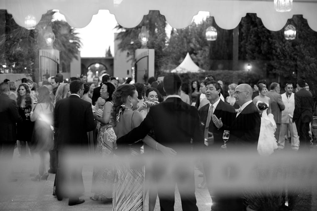 foto-boda-granada_la-inmaculada_-la-mamunia-93