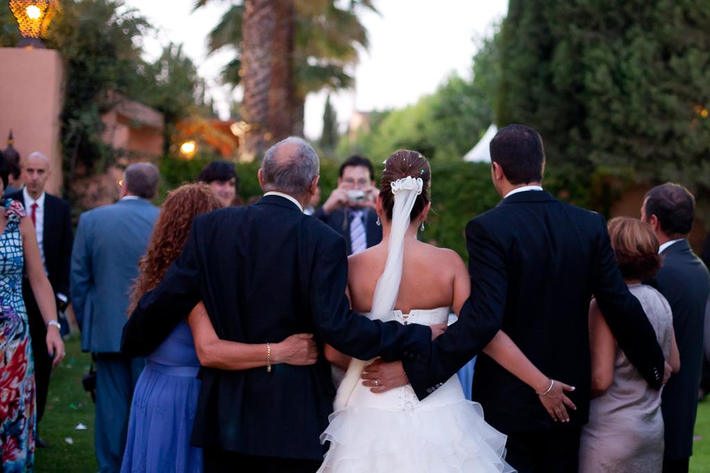 foto-boda-granada_la-inmaculada_-la-mamunia-94