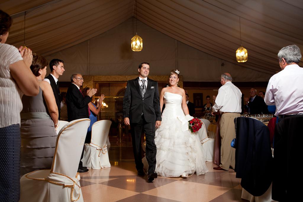 foto-boda-granada_la-inmaculada_-la-mamunia-95