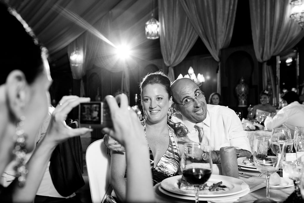 foto-boda-granada_la-inmaculada_-la-mamunia-96