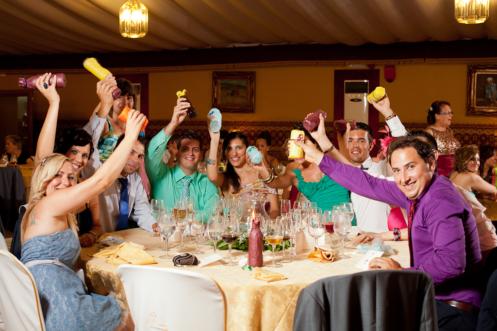 foto-boda-granada_la-inmaculada_-la-mamunia-99