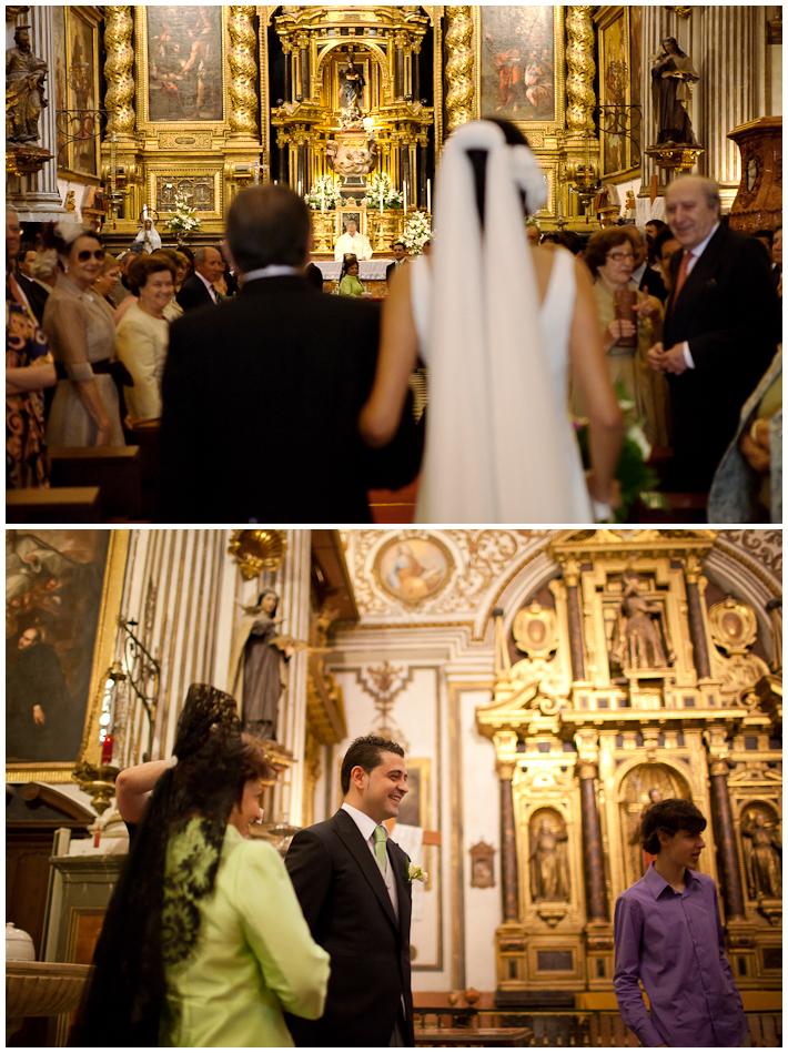 boda_san_justo_-y_-pastor_-torre_-del_-rey-22