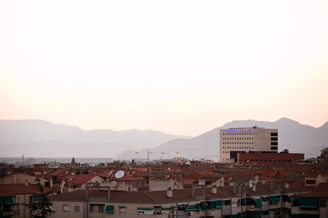 boda_civil_granada_hc_andalucia_center-087