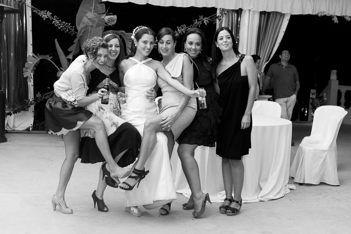 boda, granada, motril, casa_de_los_bates, bates, fotos, novios