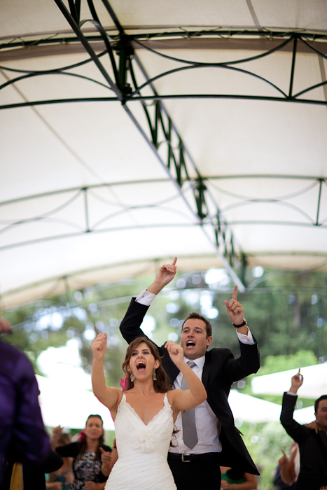 Fotografo boda granada