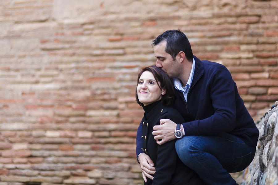 preboda_novios_granada_alhambra_realejo-010