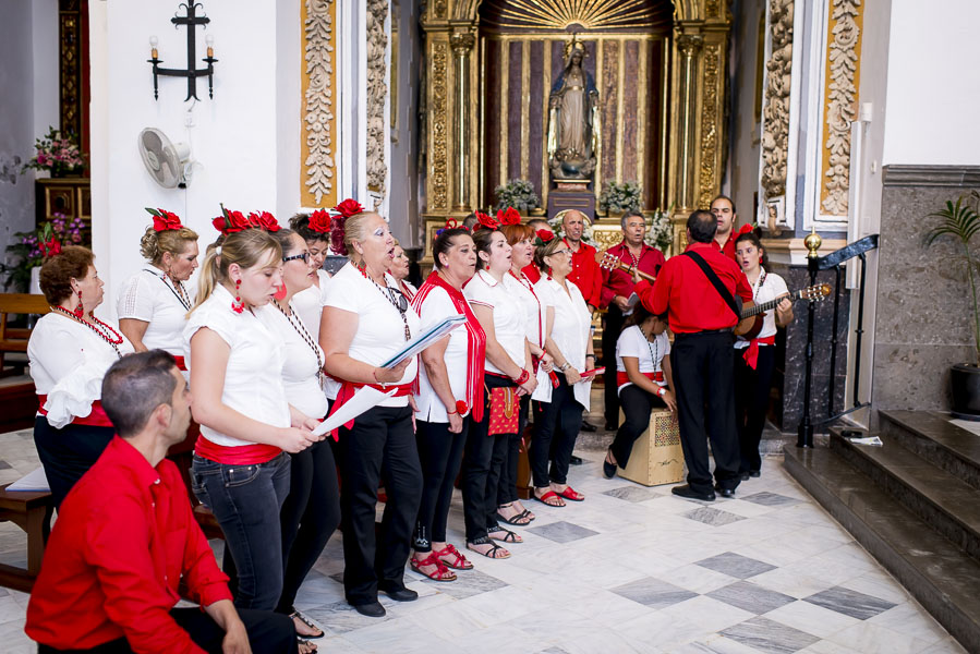 parroquia_encarnacion_motril_boabdil_boda_novios_023