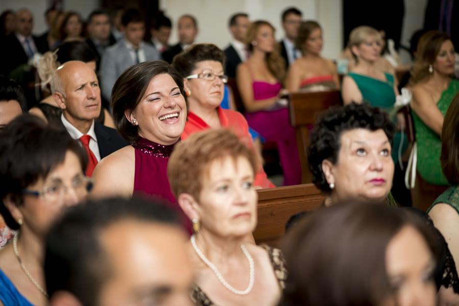 parroquia_encarnacion_motril_boabdil_boda_novios_025
