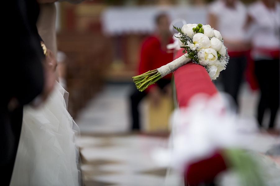 parroquia_encarnacion_motril_boabdil_boda_novios_027