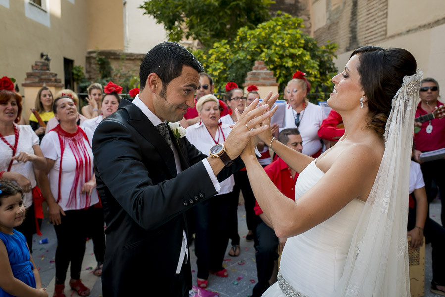 parroquia_encarnacion_motril_boabdil_boda_novios_038