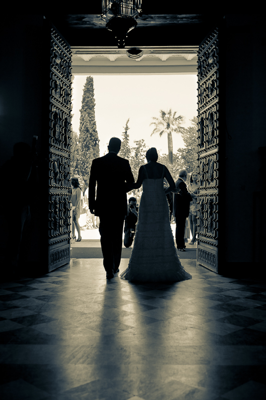 Boda_Novios_Carmen_Martires_Nevada_Palace_25
