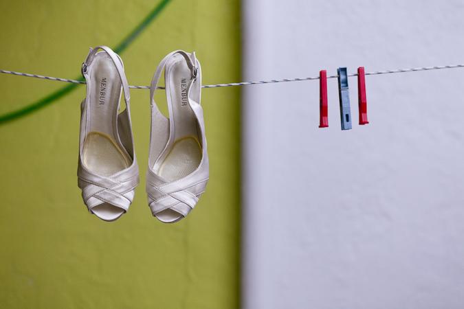 zapatos_novia_boda_detalles_preparativos_nuevo_y_azul-004