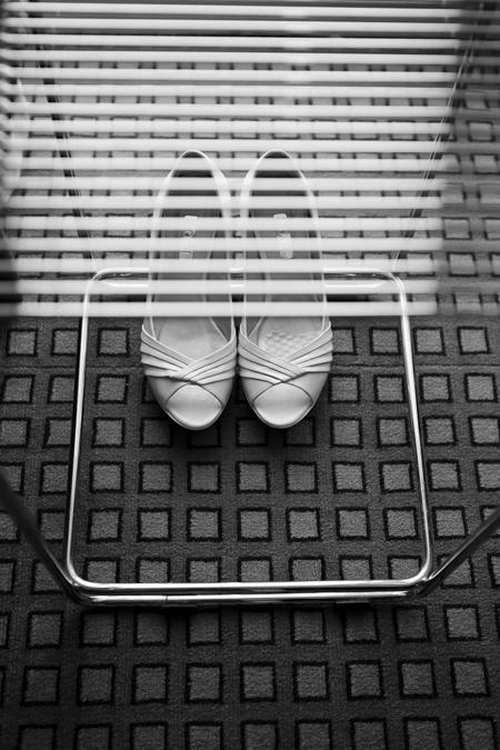 zapatos_novia_boda_detalles_preparativos_nuevo_y_azul-009